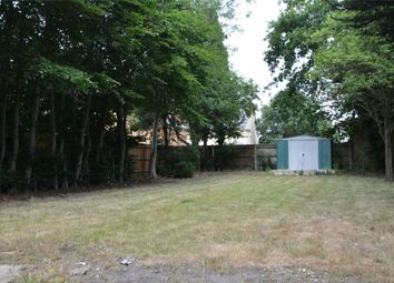 Thumbnail Land for sale in Frimley Green Road, Frimley, Camberley