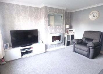 Thumbnail 3 bed end terrace house for sale in Clayton Avenue, Cleator Moor, Cumbria