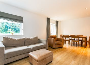 Thumbnail 3 bed mews house to rent in Balham Grove, London