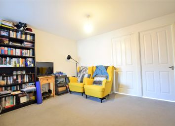 1 bed maisonette to rent in Seton Drive, Calcot, Berkshire RG31