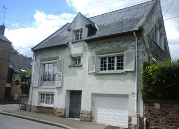 Thumbnail 5 bed detached house for sale in Fougères, Bretagne, 35300, France