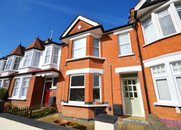 Thumbnail 2 bed flat to rent in Fallow Court Avenue, North Finchley, London