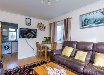 1 bed flat for sale in Clayponds Gardens, Ealing W5