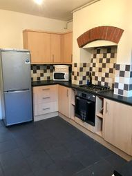 Thumbnail 3 bed shared accommodation to rent in Fulmer Road, Sheffield
