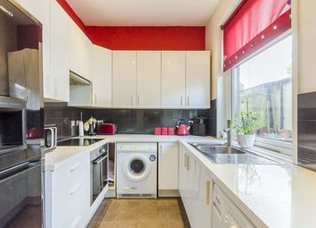 Thumbnail 4 bed terraced house for sale in Bruntcliffe Lane, Morley, Leeds