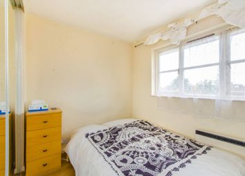 Thumbnail 1 bedroom flat for sale in Conifer Way, Wembley