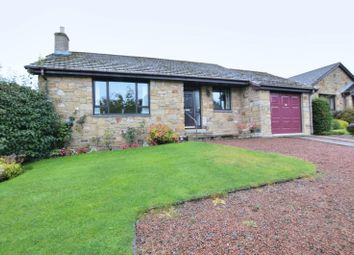 Thumbnail 4 bed bungalow for sale in North Bank, Belford