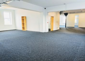 Thumbnail Office to let in Darley Street, Bradford