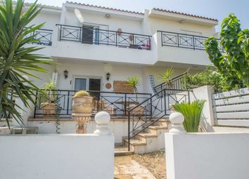 Thumbnail 2 bed town house for sale in Pernera Avenue, Pernera, Famagusta, Cyprus