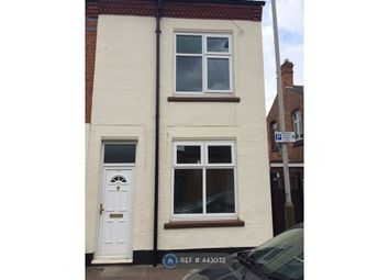 Room to rent in Grasmere Street, Leicester LE2