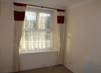 Thumbnail 2 bed flat to rent in Highfield Road, Ilfracombe, Devon