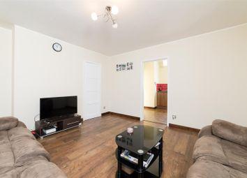 Thumbnail 2 bed flat for sale in Princes Croft, Coupar Angus, Blairgowrie