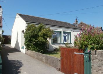 Thumbnail 3 bed bungalow for sale in Scawfell View, Braystones, Beckermet