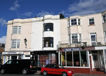Thumbnail 4 bed town house for sale in High Street Rottingdean, Brighton