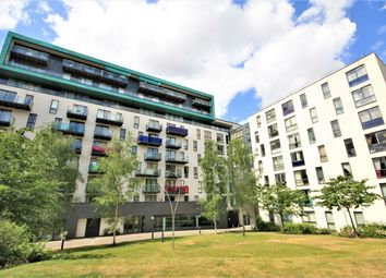 Thumbnail 1 bed flat for sale in Conington Road, Lewisham, London
