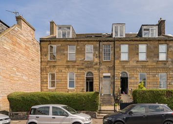 Thumbnail 2 bed flat for sale in 13/1 Pirniefield Place, Edinburgh