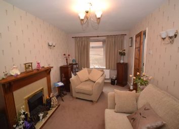 3 bed semi-detached house for sale in Niblett Close, Kingswood, Bristol BS15