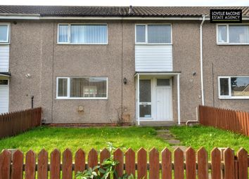 3 bed terraced house to rent in Whitgift Way, Grimsby DN37