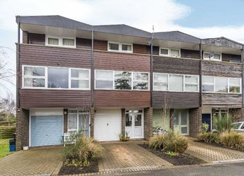 Thumbnail 3 bed property for sale in Blagdon Walk, Teddington
