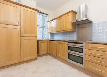 Thumbnail 3 bedroom flat to rent in Plender Street, London