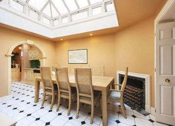 Thumbnail 2 bed maisonette for sale in Lowndes Place, Belgravia, London