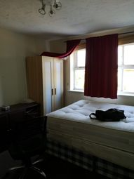 Thumbnail 1 bed flat to rent in Gilbey Road, Tooting Broadway