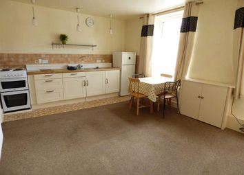 Thumbnail 1 bedroom flat to rent in Meadow Street, Weston-Super-Mare