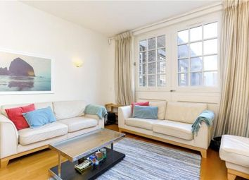 Tamarind Court, 18 Gainsford Street, London SE1. 2 bed flat