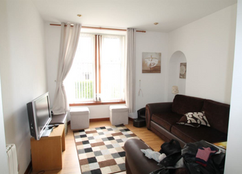 Thumbnail 2 bed flat to rent in Gl Scott Street, Dundee
