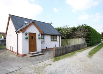 Thumbnail 2 bed detached bungalow for sale in Cottys Brow, Churchtown, Southport