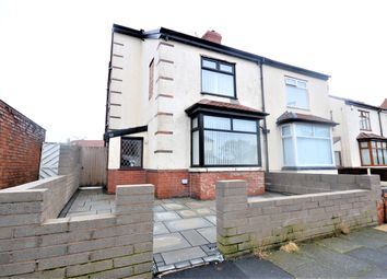 4 bed semi-detached house to rent in Colwyn Avenue, South Shore FY4