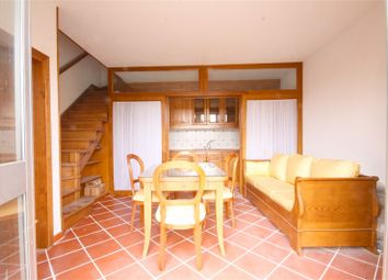 Thumbnail 2 bed property for sale in Provence-Alpes-Côte D'azur, Alpes-Maritimes, Tende