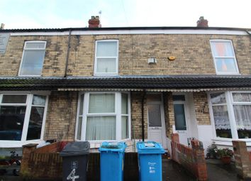 3 bed property to rent in Acland Street, Hull HU3