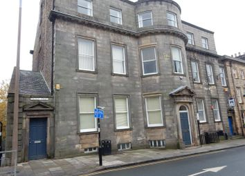 Thumbnail 5 bed property to rent in Church Street, Lancaster