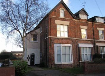 Thumbnail 3 bedroom shared accommodation to rent in Rock Ferry, Birkenhead Wirral, Liverpool