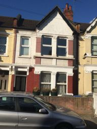 Thumbnail 2 bedroom flat to rent in Oldfield Road, Harlesden