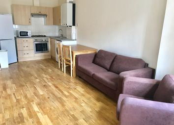 Thumbnail 2 bed flat to rent in Triangle House, Church Road, Crystal Palace