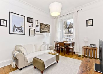 2 bed flat for sale in Temple Park Crescent, Polwarth, Edinburgh EH11