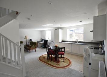 2 bed maisonette to rent in Main Road, Sidcup DA14