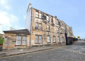 Thumbnail 2 bedroom flat for sale in Anchor Buildings, Paisley, Renfrewshire