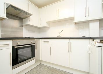 Thumbnail 1 bed terraced house to rent in Pond Road, Egham, Surrey