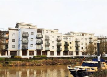 Thumbnail 1 bedroom flat for sale in Clifford Way, Maidstone