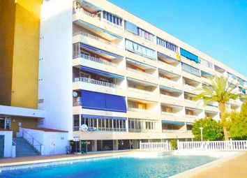 Thumbnail 3 bed apartment for sale in Punta Prima, Alicante, Spain