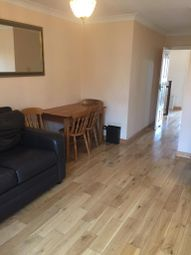 2 bed maisonette to rent in Rembrandt Close, Docklands, London E14