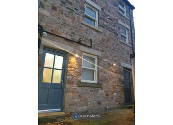 5 bed flat to rent in North Road, Lancaster LA1