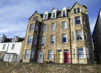 Thumbnail 2 bed flat for sale in 7, St James Place, Kinghorn