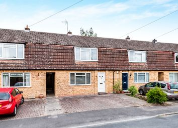 Thumbnail 3 bed terraced house for sale in Lammas Close, Abingdon