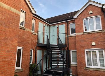 Thumbnail 2 bedroom flat to rent in Gate Lane, Wells