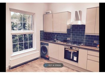 Thumbnail 3 bed maisonette to rent in Charteris Road, London