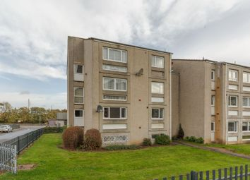 Thumbnail 3 bed flat for sale in 88 Walker Drive, South Queensferry